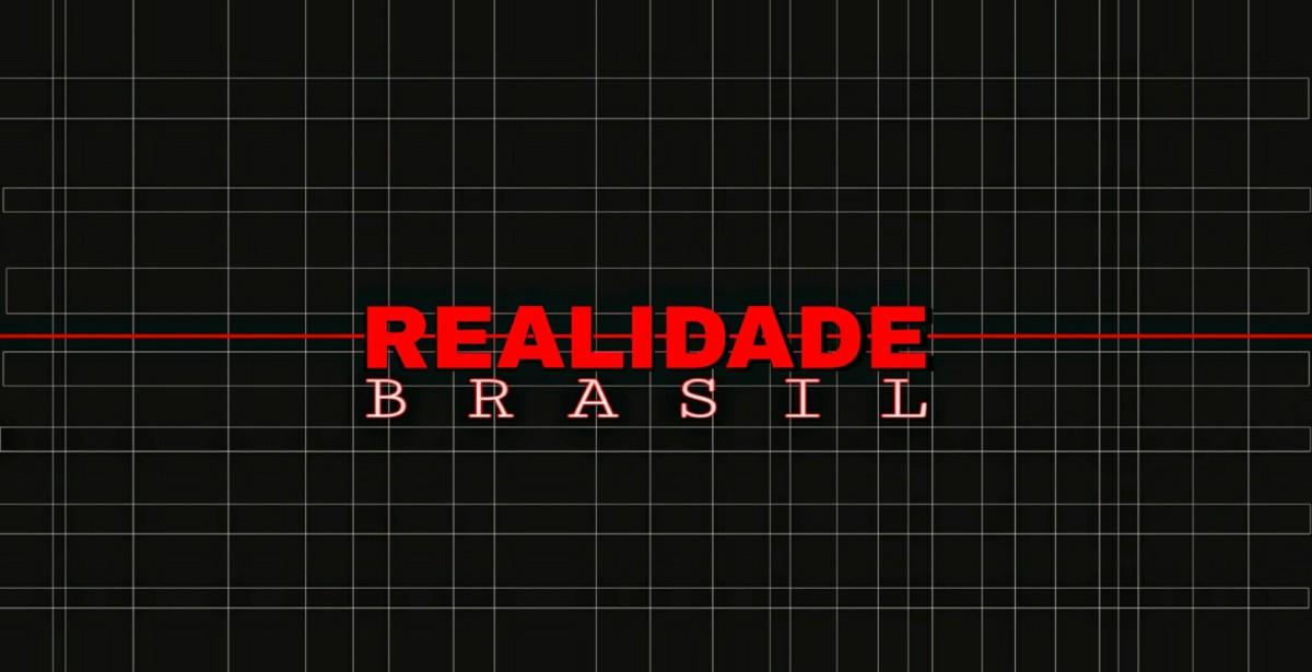 REALIDADE BRASIL: Governo indesejado, Brasil paralisado