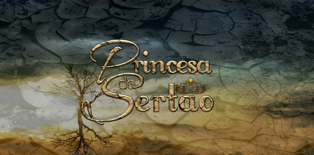 Princesa do Sertão: Capítulo 21